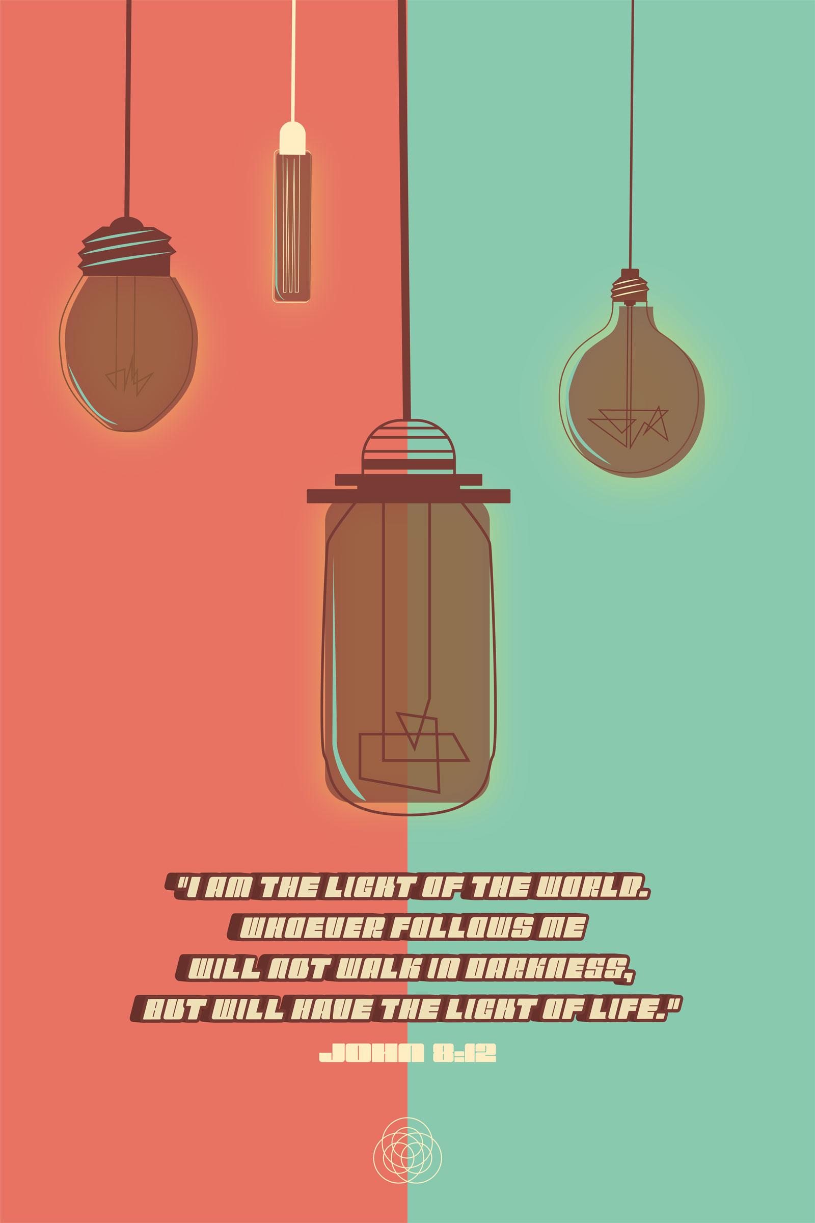 lightsee-believe-live.jpg