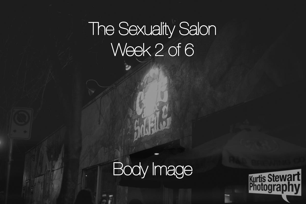 150208_SexualitySalonW2_2728-Edit.jpg