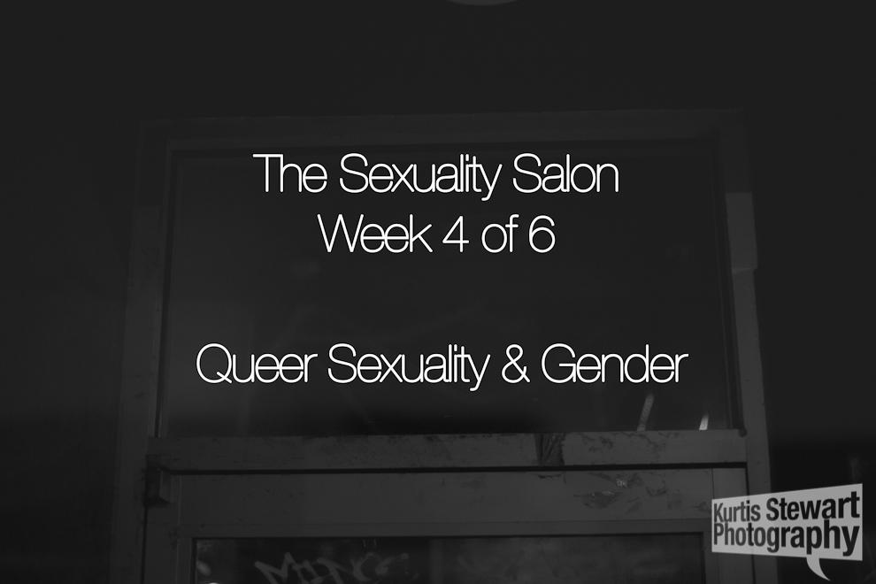 150222_SexualitySalonW4_201054-Edit.jpg