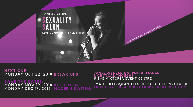 SS Fall 2018 Breakup.png