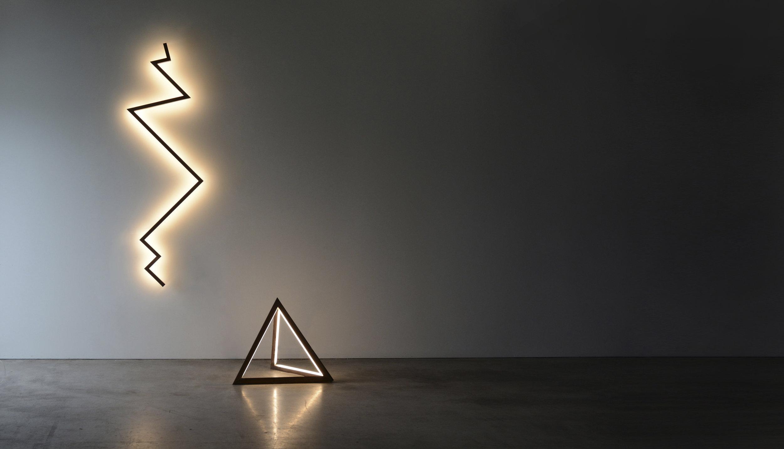 Hexagon Sconce with Bellwoods.jpg