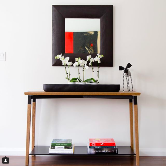 Parkdale Console @megancrosbiedesign.png