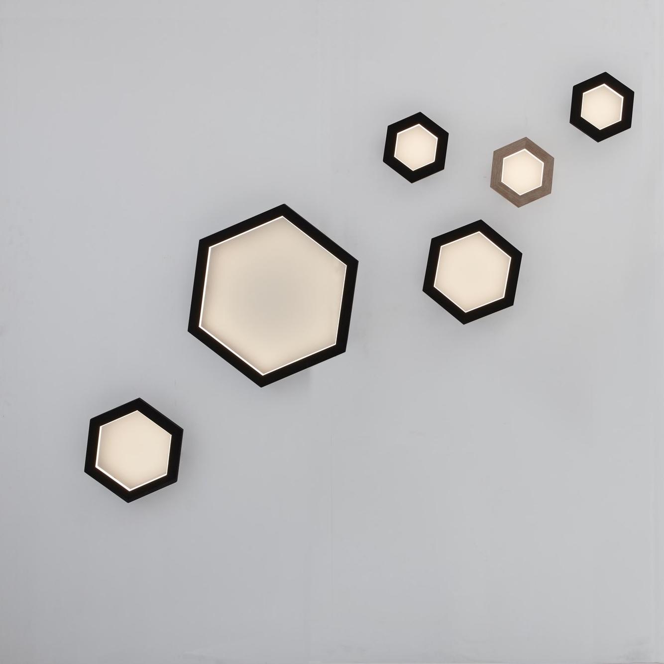 Hexagon Sconces.jpg
