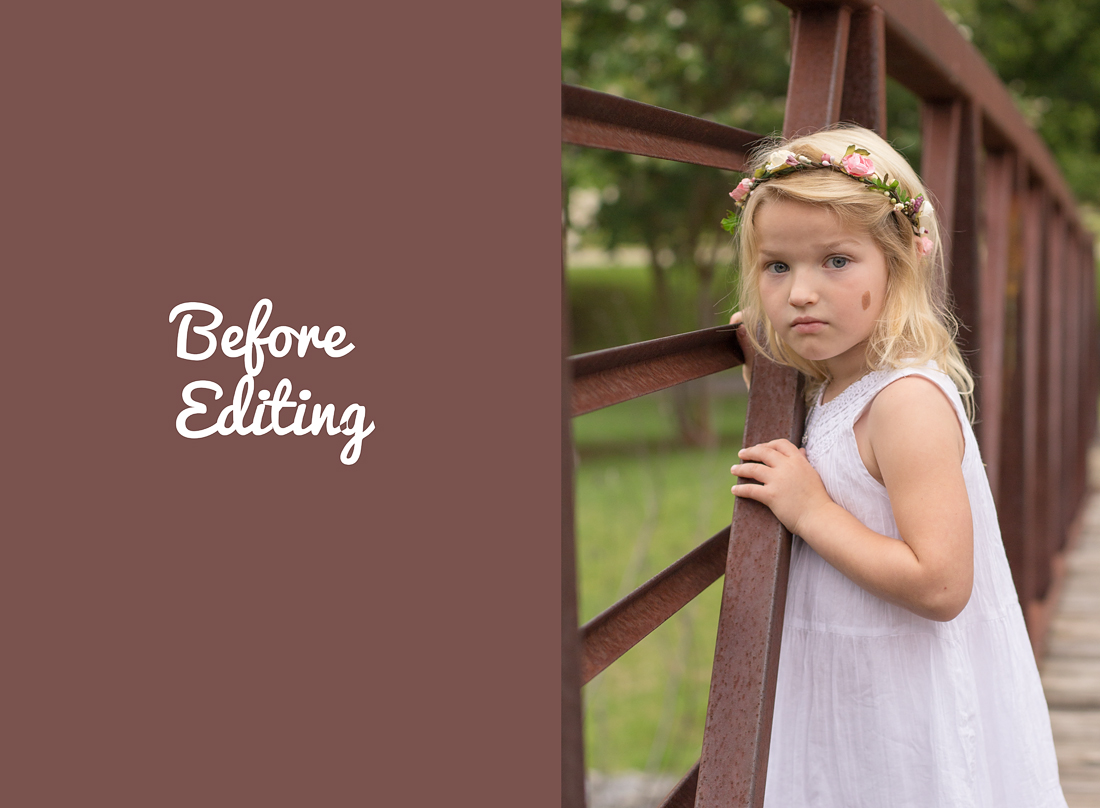 Before Editing | SMB Photography