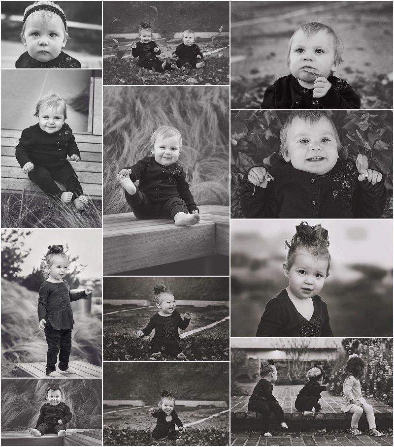 Oklahoma City Children's Photographer   SMB Photography