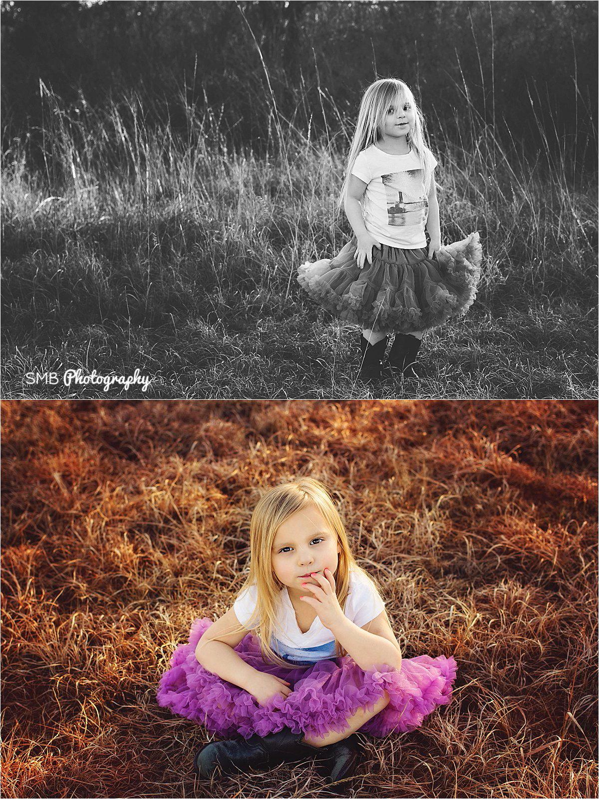 Oklahoma Children's Photographer | An adventure with Alex