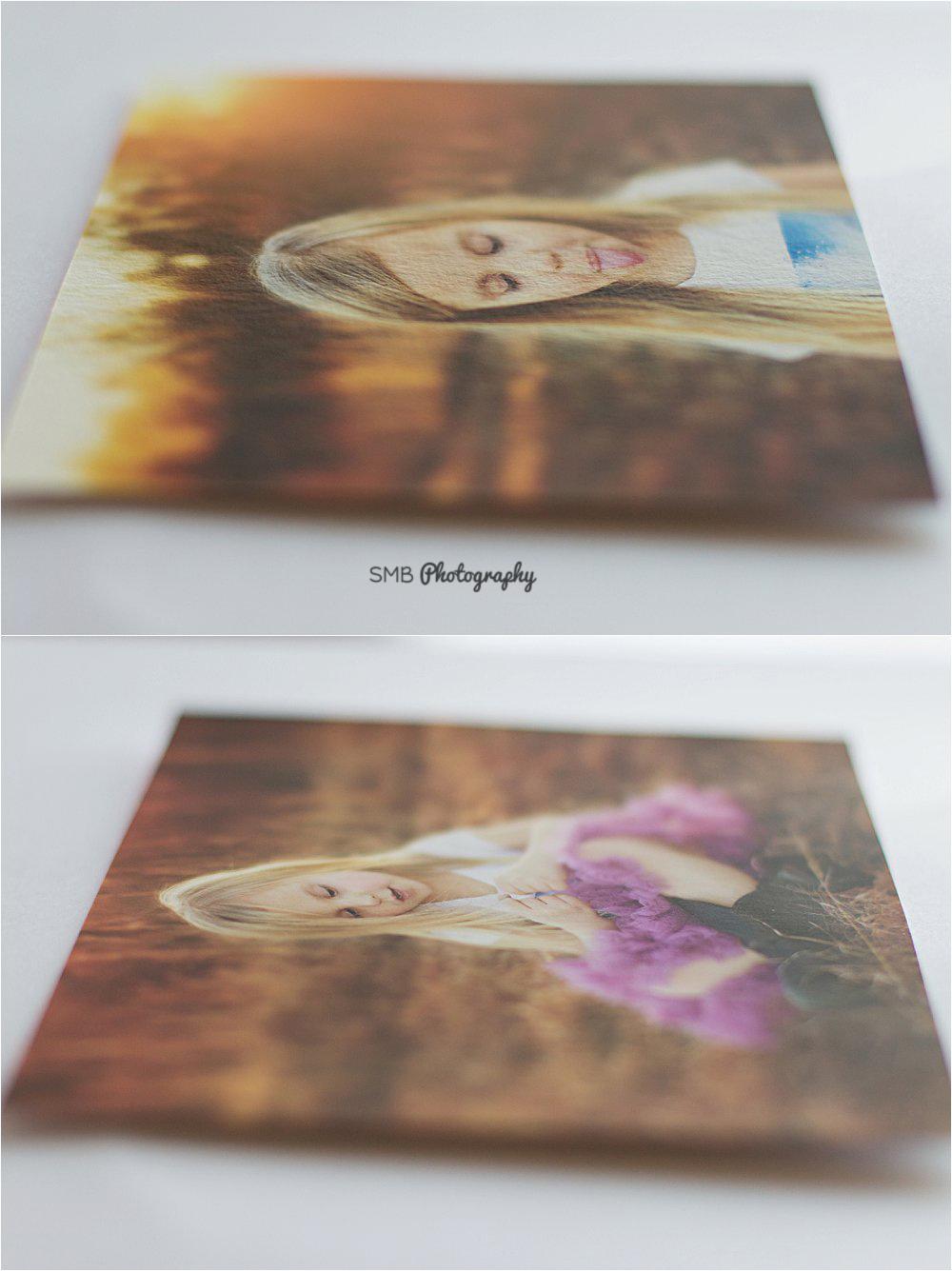 Portrait Display Options: Fine Art Prints   SMB Photography