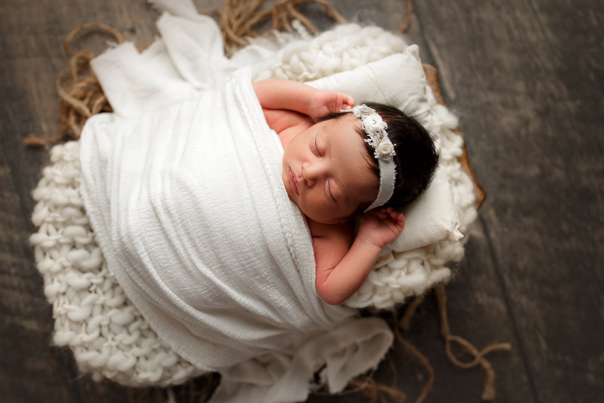 Sophia-Acosta-Newborn-Session-6778.jpg