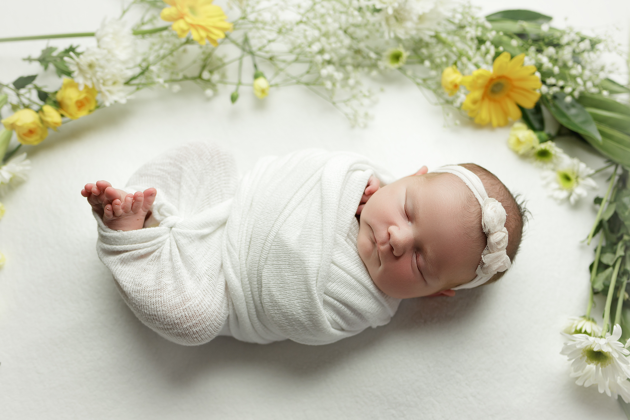 Arwen-Meyer-Carrell-Newborn-Session-1452.jpg