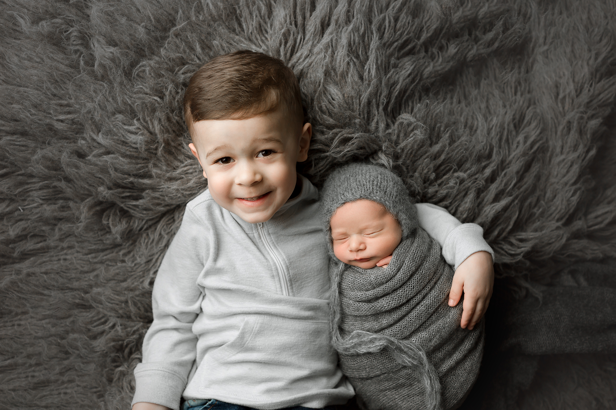 Carter   Oklahoma City Newborn Photographer