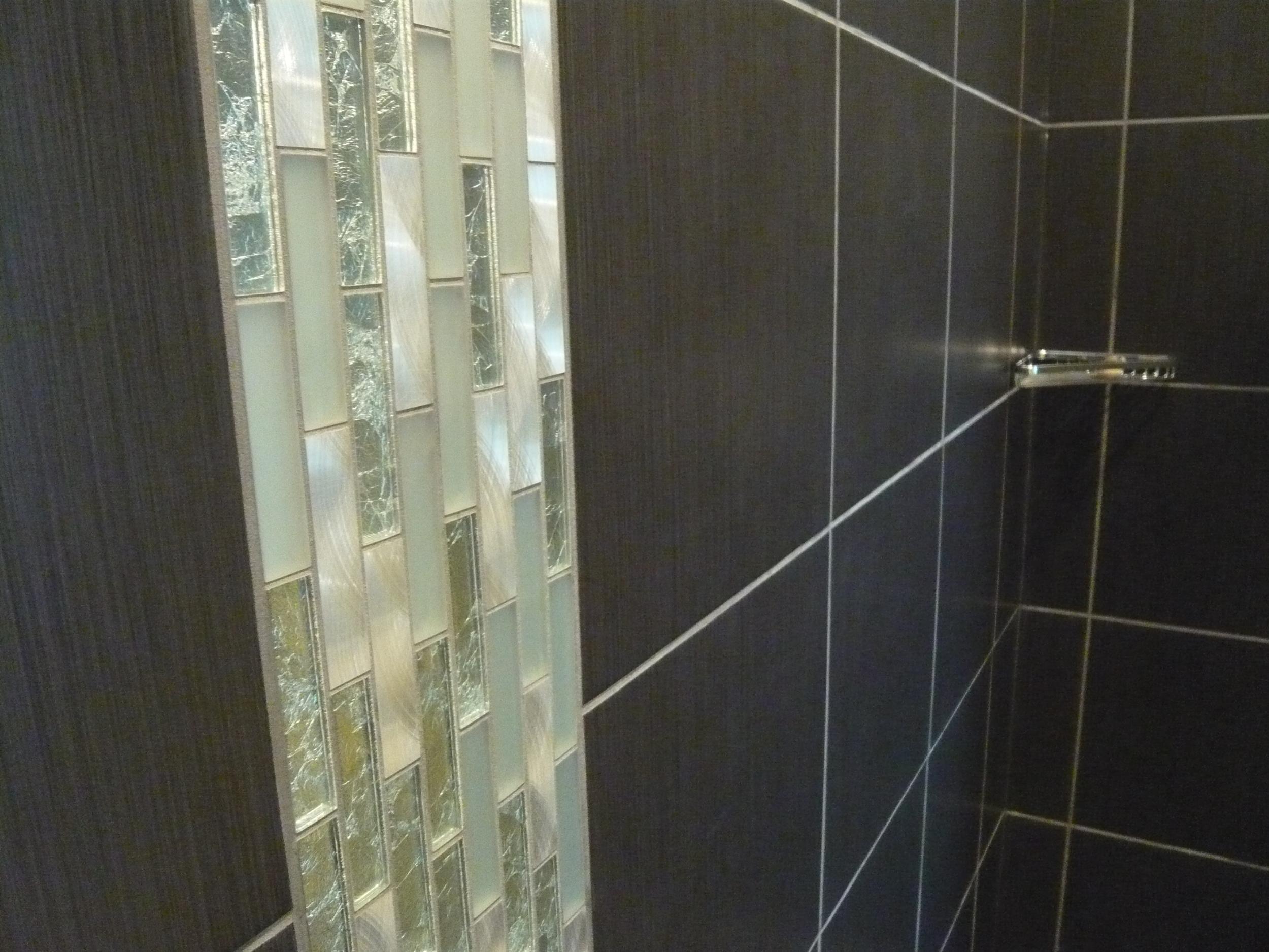 Basement-Suite-Bathroom-Chilliwack-BC (3).JPG