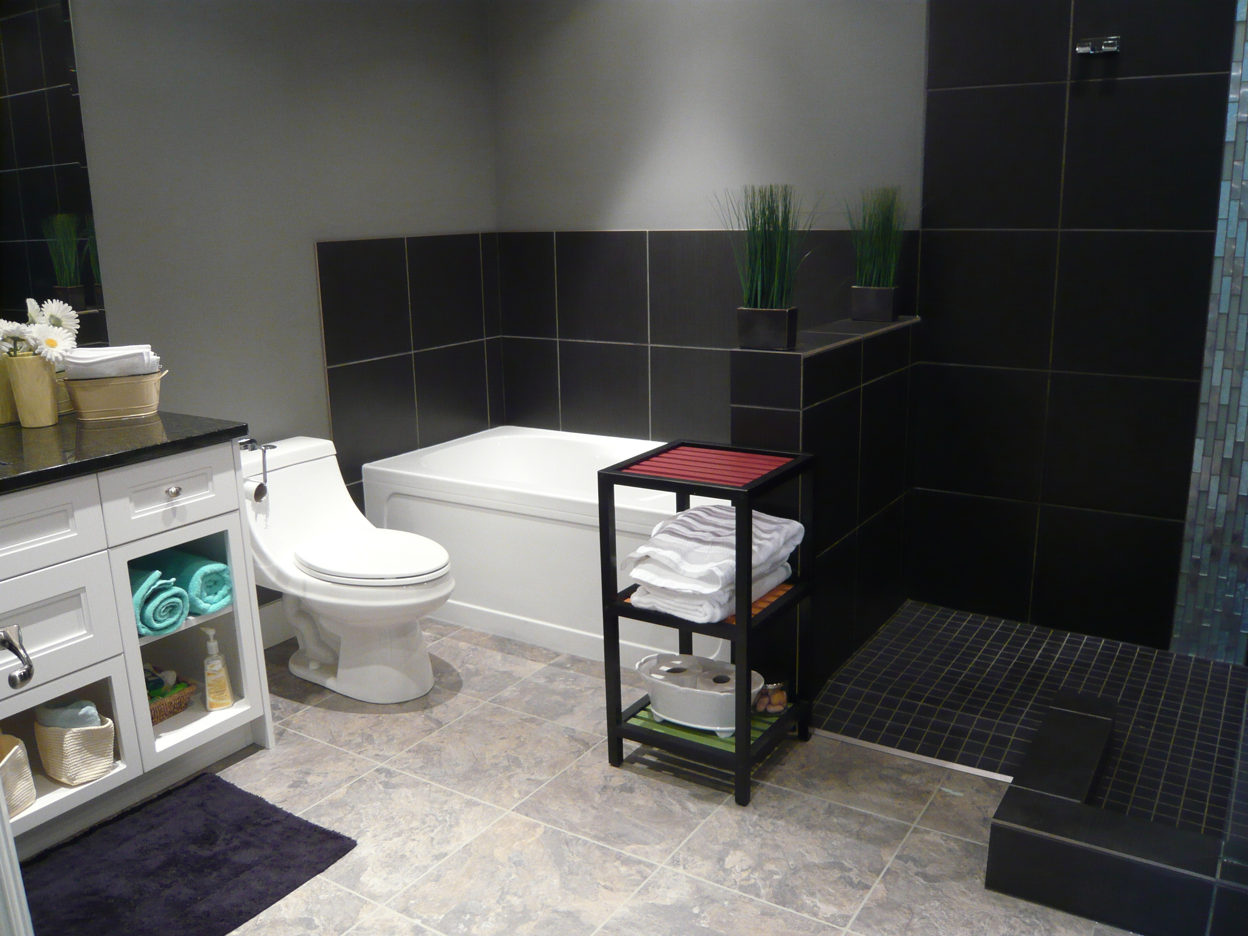 Basement-Suite-Bathroom-Chilliwack-BC (1).JPG