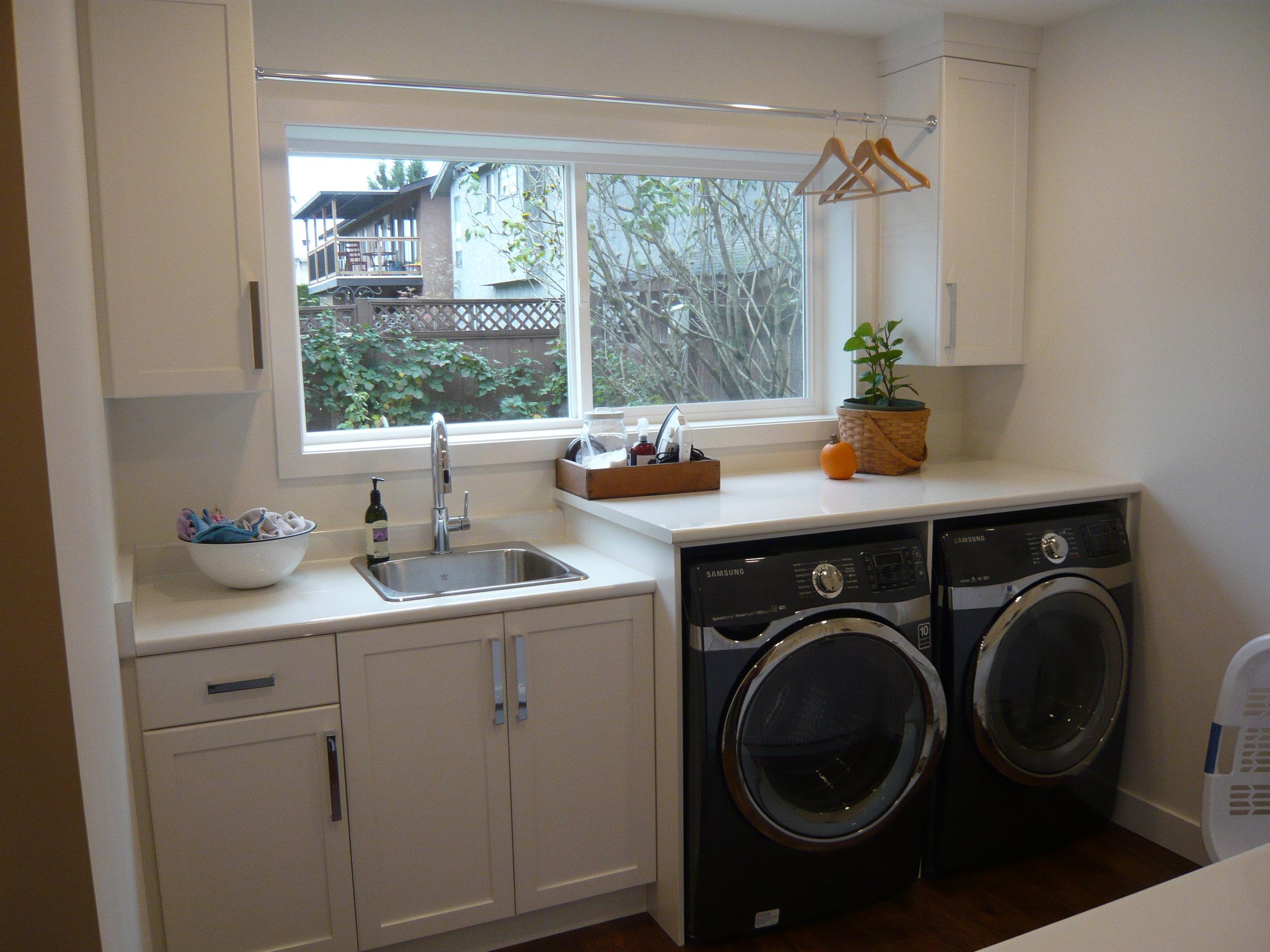 Photo Credit: Scotwend Homes Ltd.