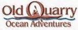 OQ Logo.jpg