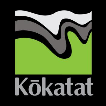 KOKATAT-WAVE.png