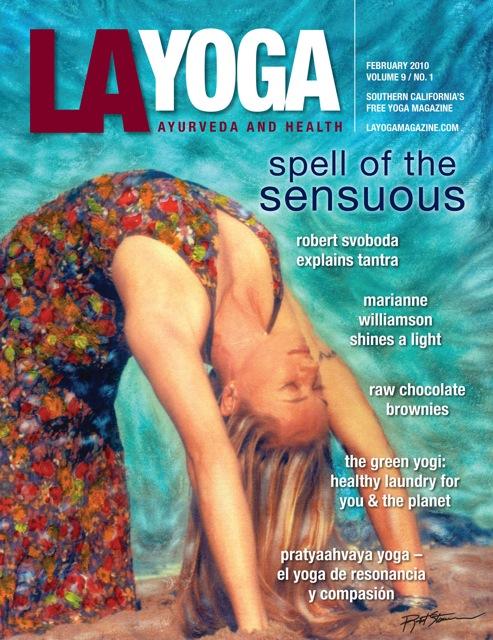 Yoga Schedule - Sun 5:45pm Yoga Works Main st.Corporate InquirePrivate Sessions Inquire
