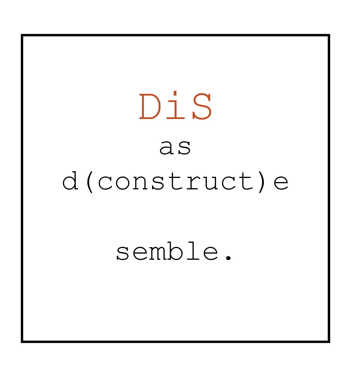 DiS.jpg