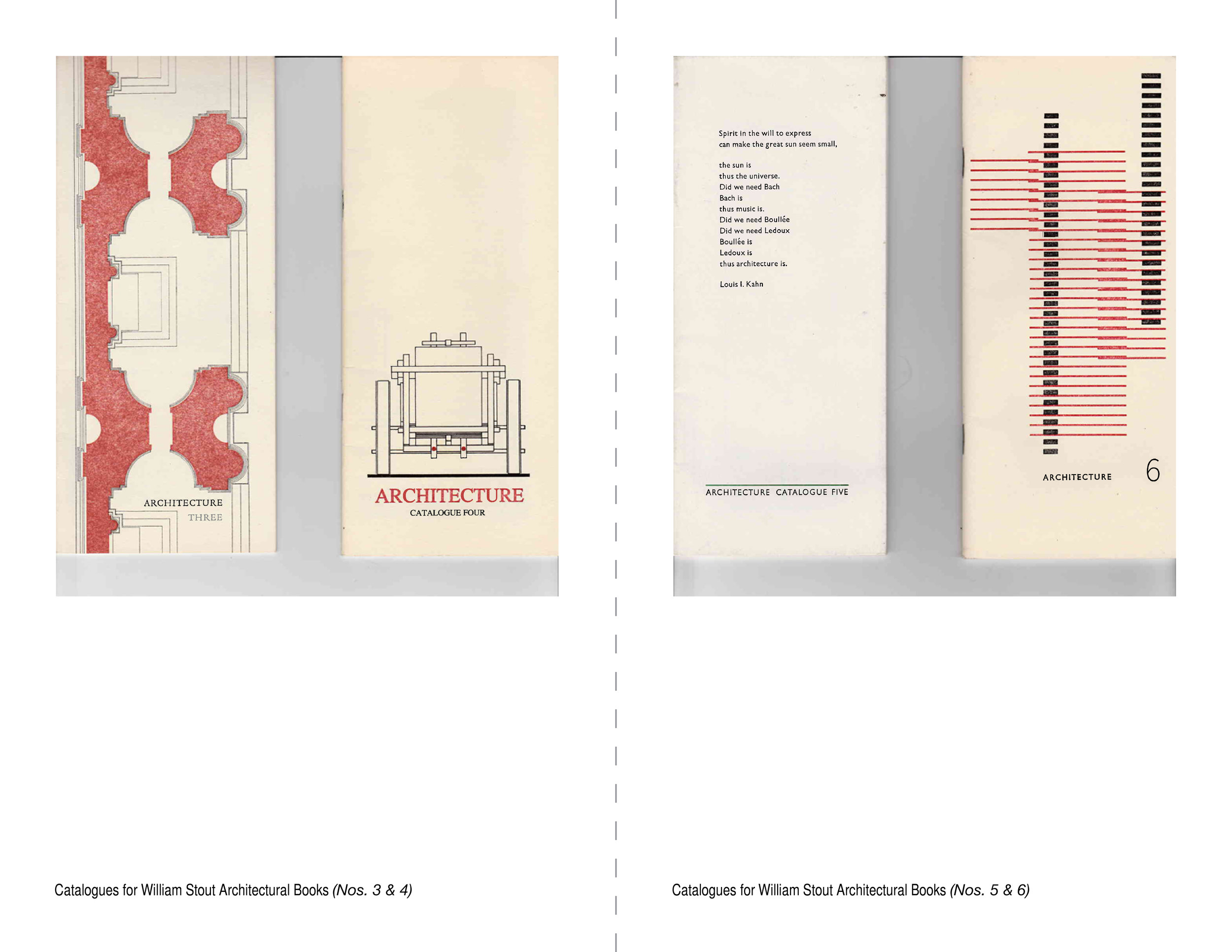 WmStoutArchitecturalBooks(Catalogues.jpg