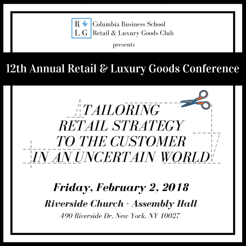 RLG Conference - Save the Date.png