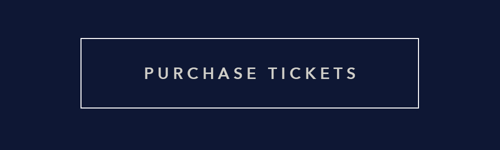 websitecover-purchase-tickets.jpg