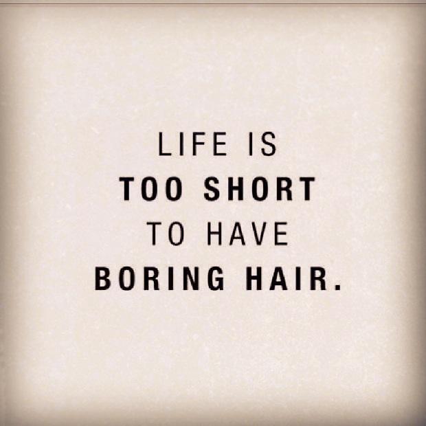 boring hair.JPG