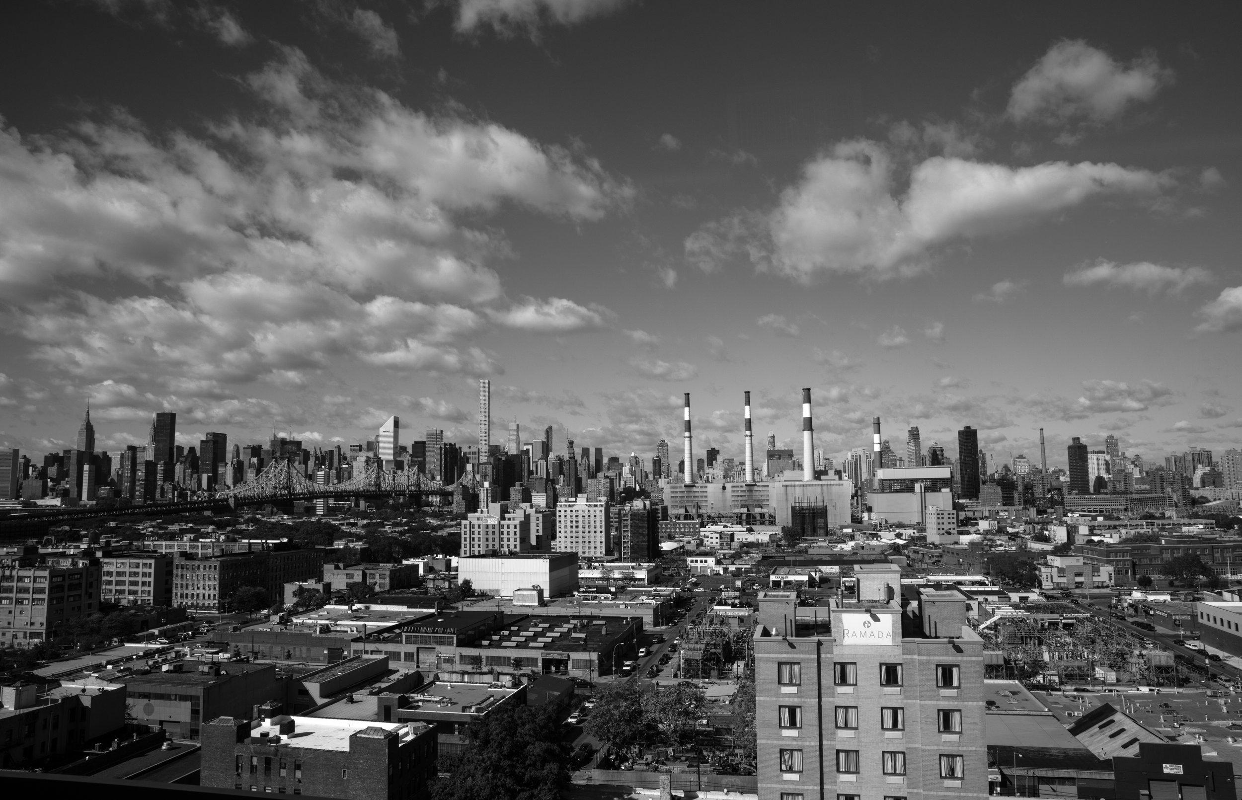 NYC-YeseniaBocanegra06.jpg