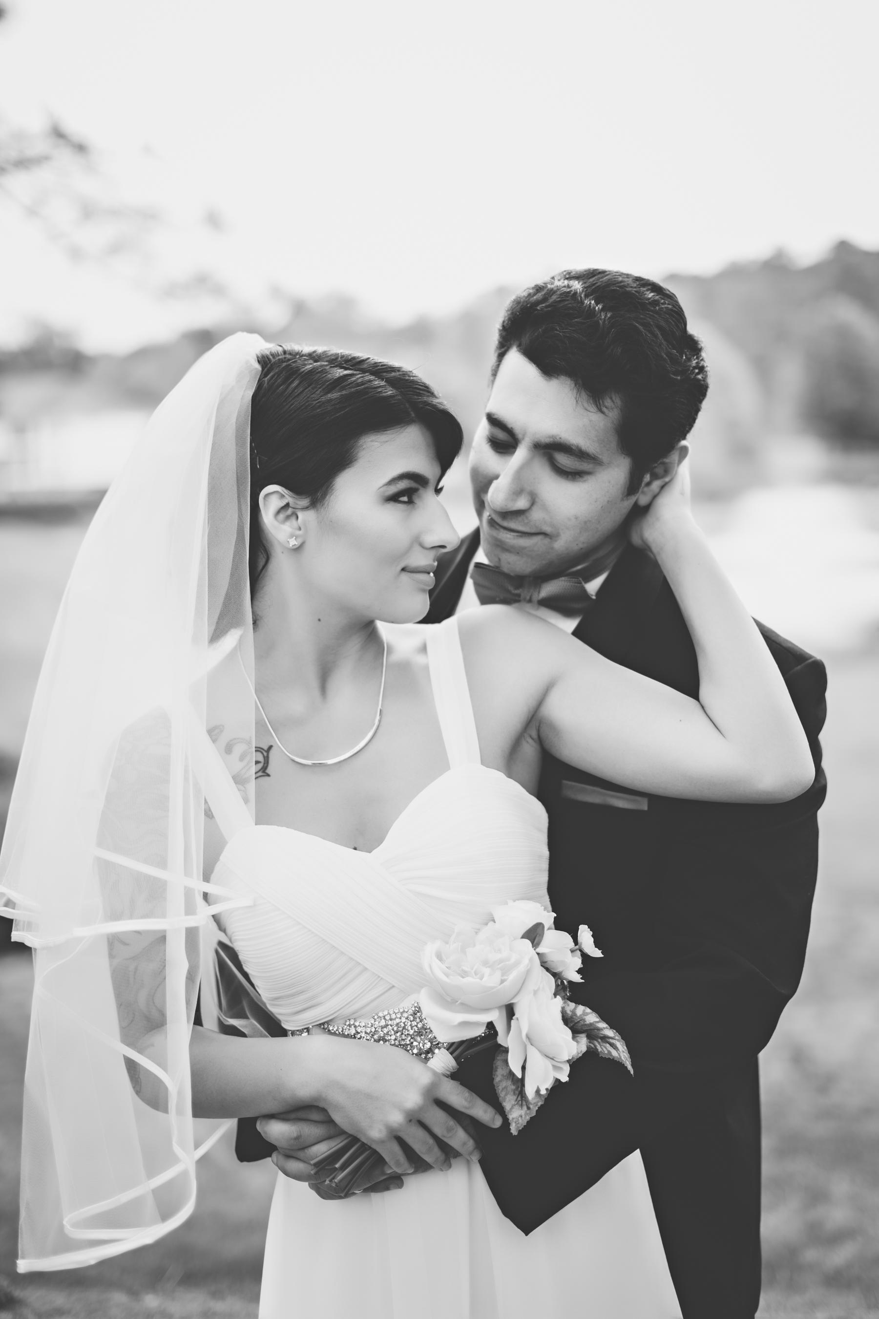 Bridal-93-Edit.jpg