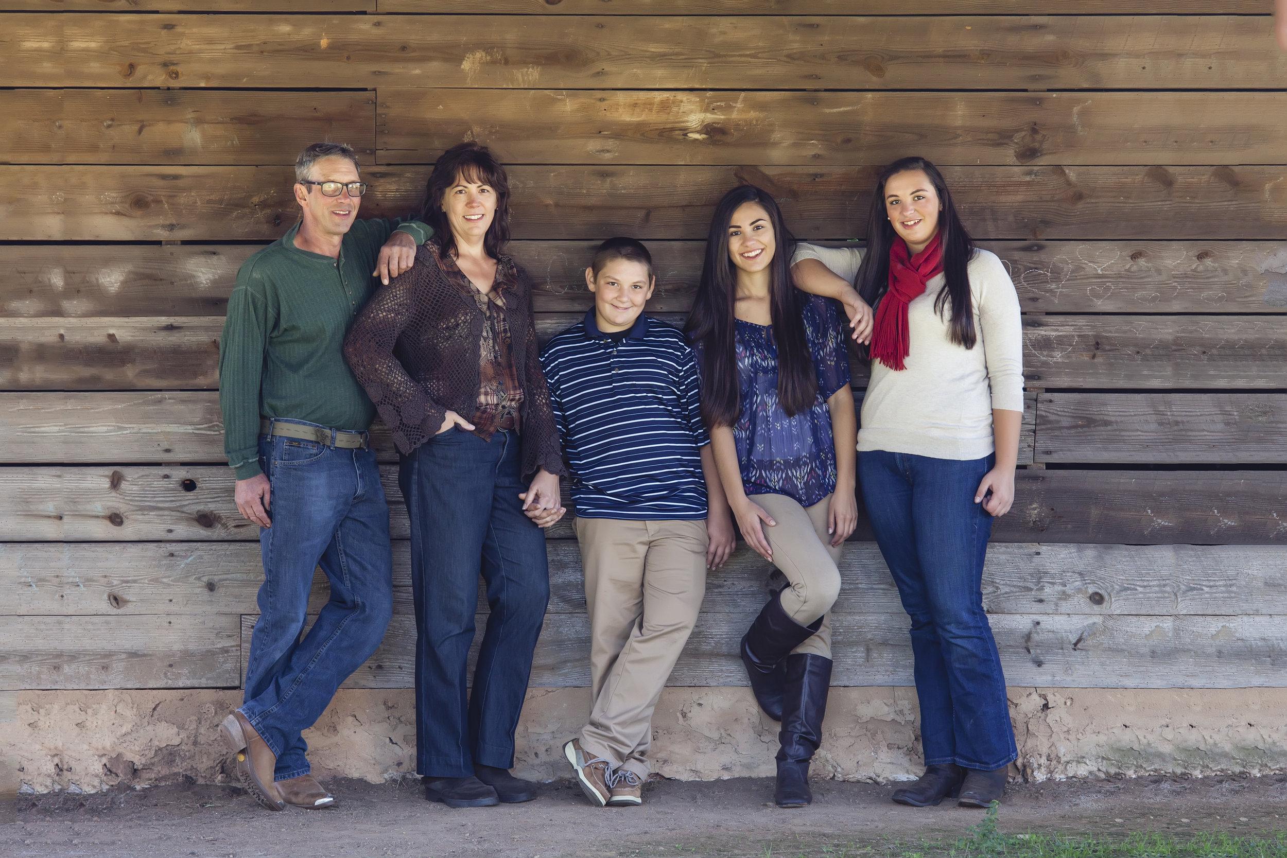 Abate Family Oct 2014-148-Edit.jpg