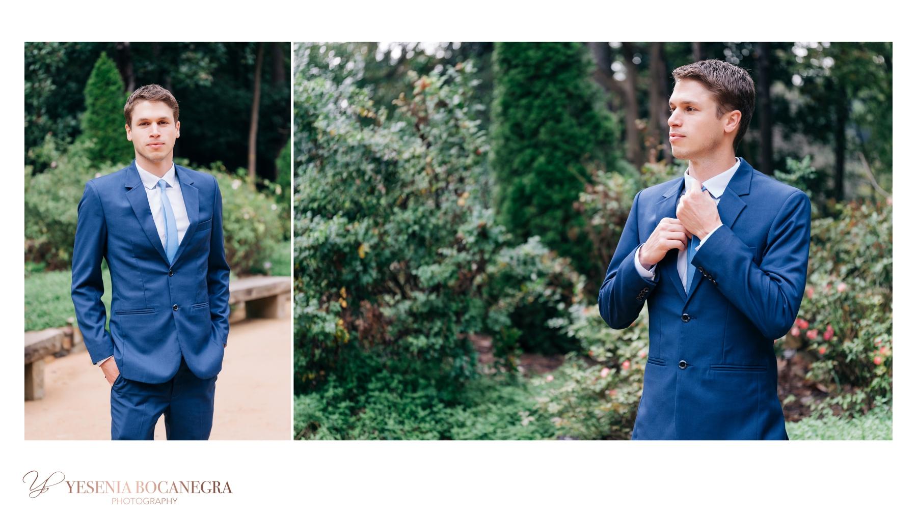 Blog Collages 1.jpg
