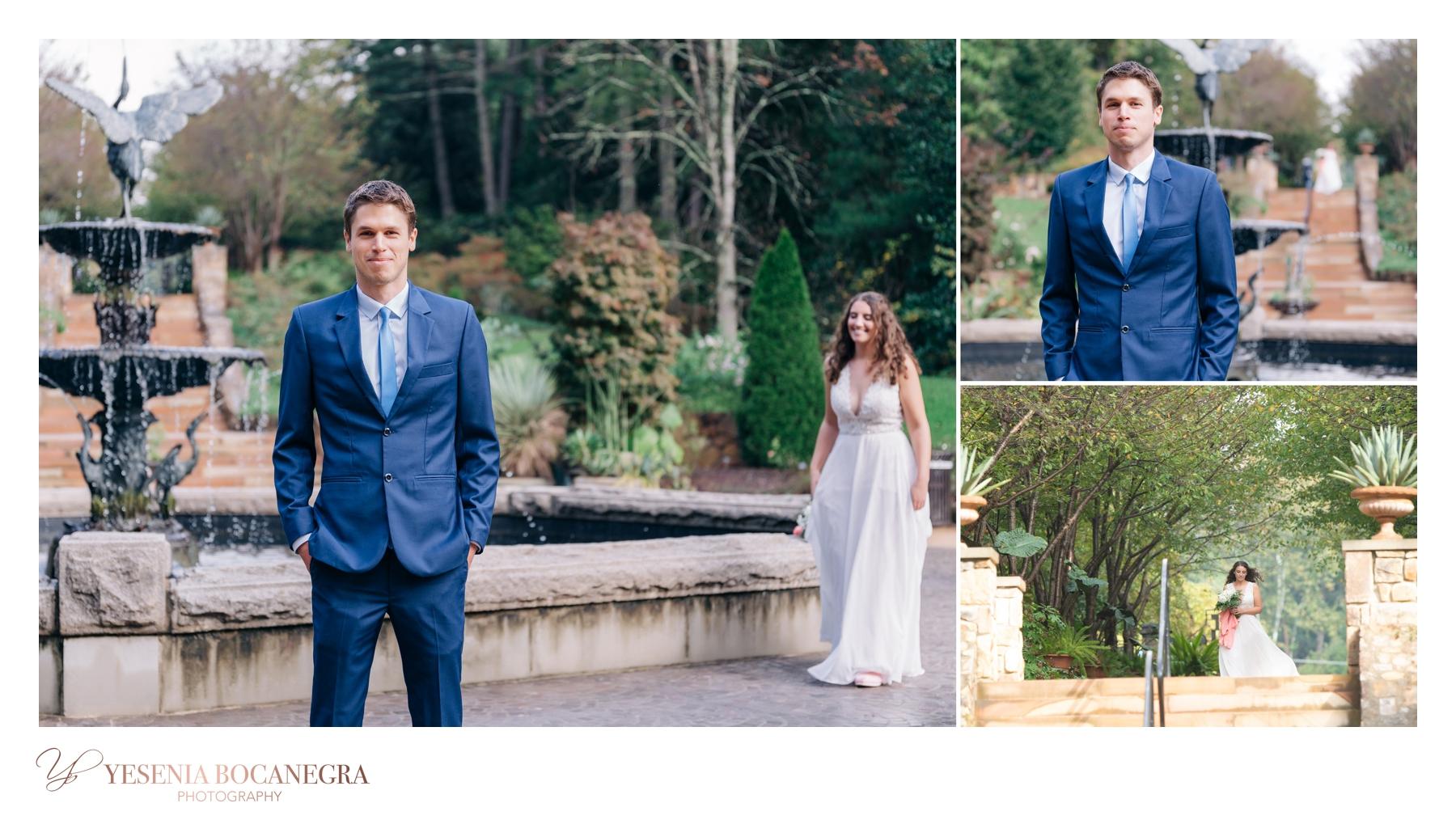 Blog Collages 2.jpg
