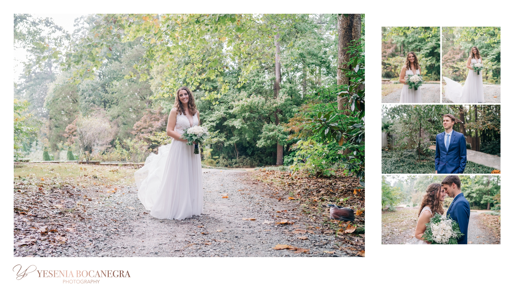 Blog Collages 7.jpg