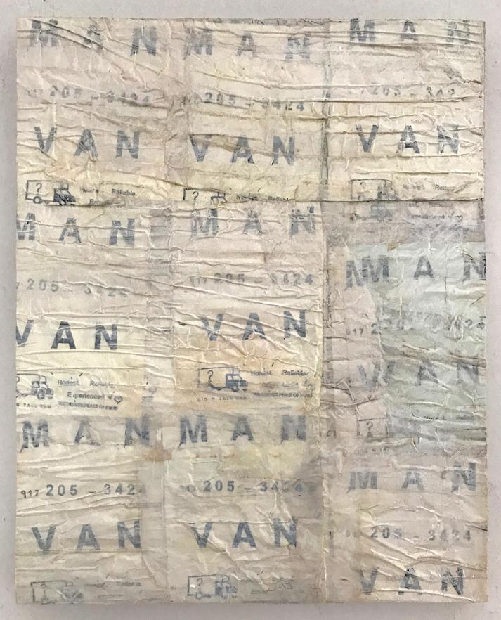 Man Van (2)