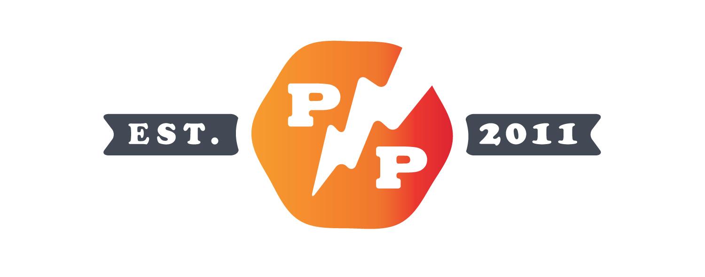 PersonalPerformance2.jpg