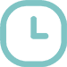 time icon small color.png