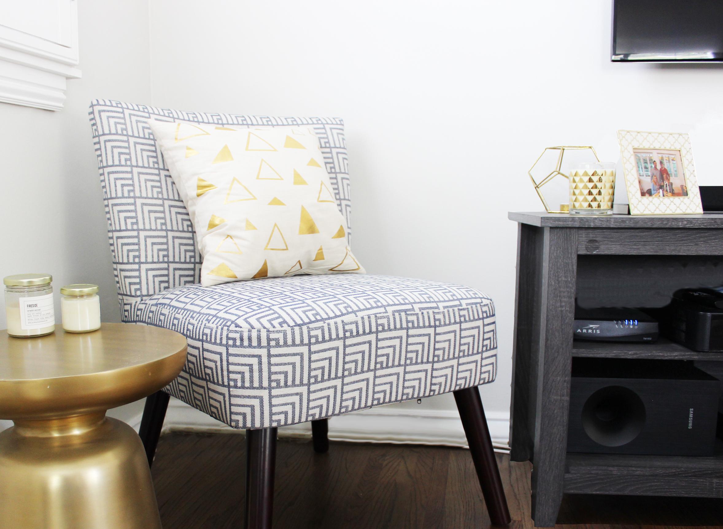 living room corner unit.jpg