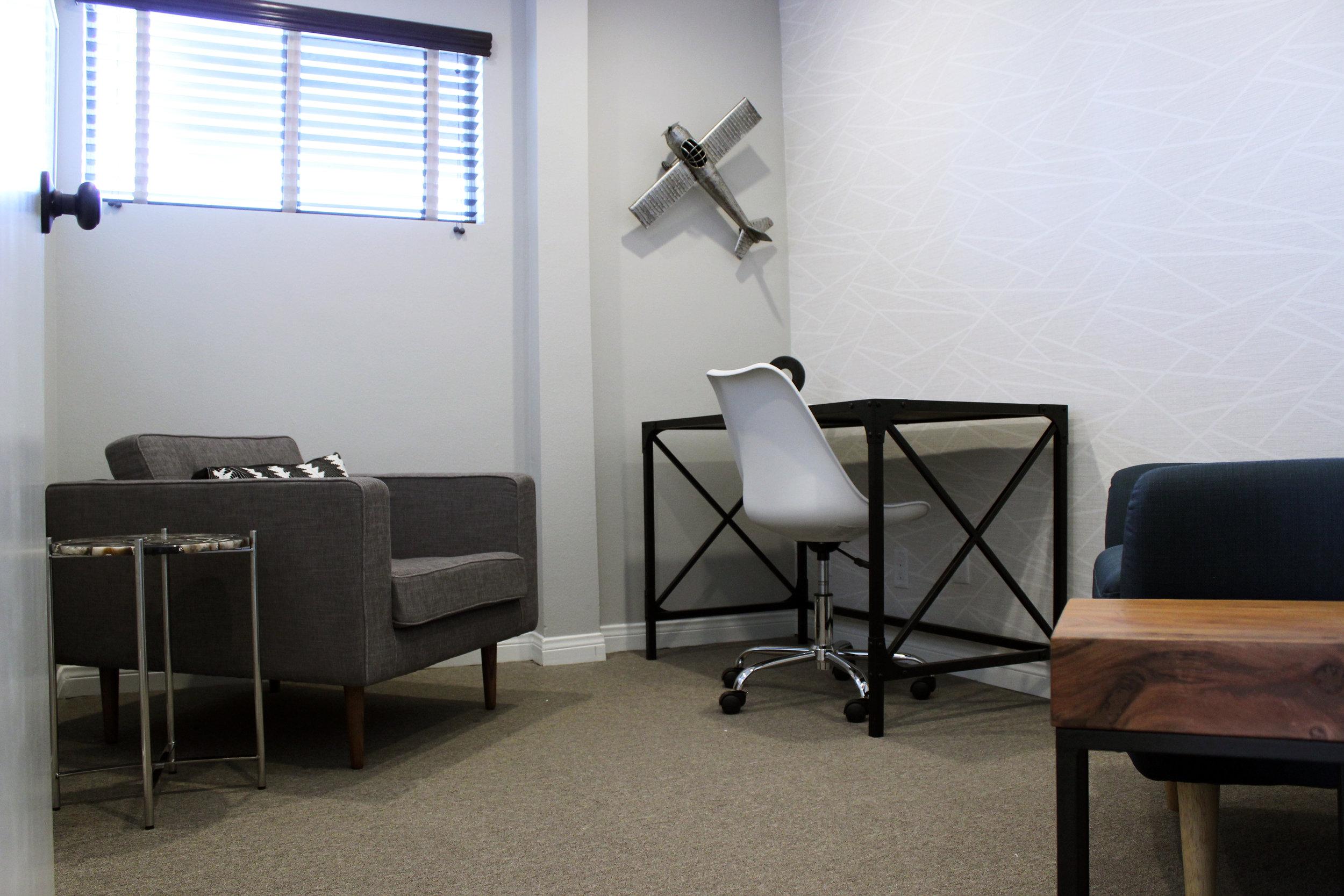 therapyroomtry2.jpg