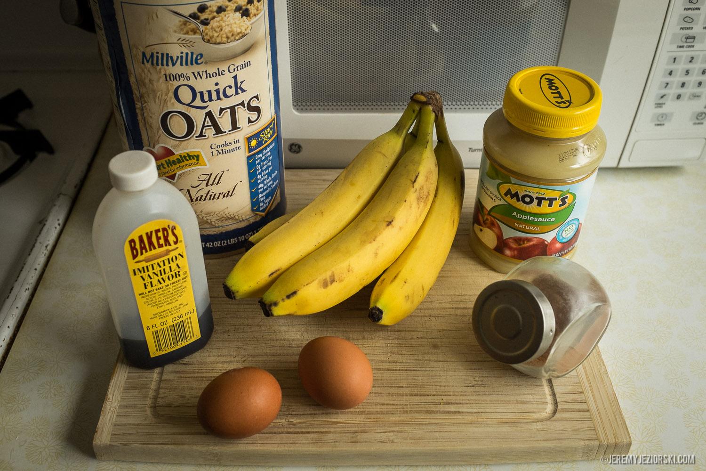 Healthy-Banana-Pancakes-Recipe-Emily-Jeremy-Jeziorski-01.jpg
