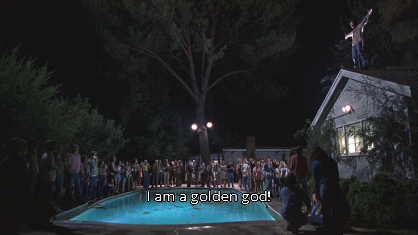 Golden God.JPG