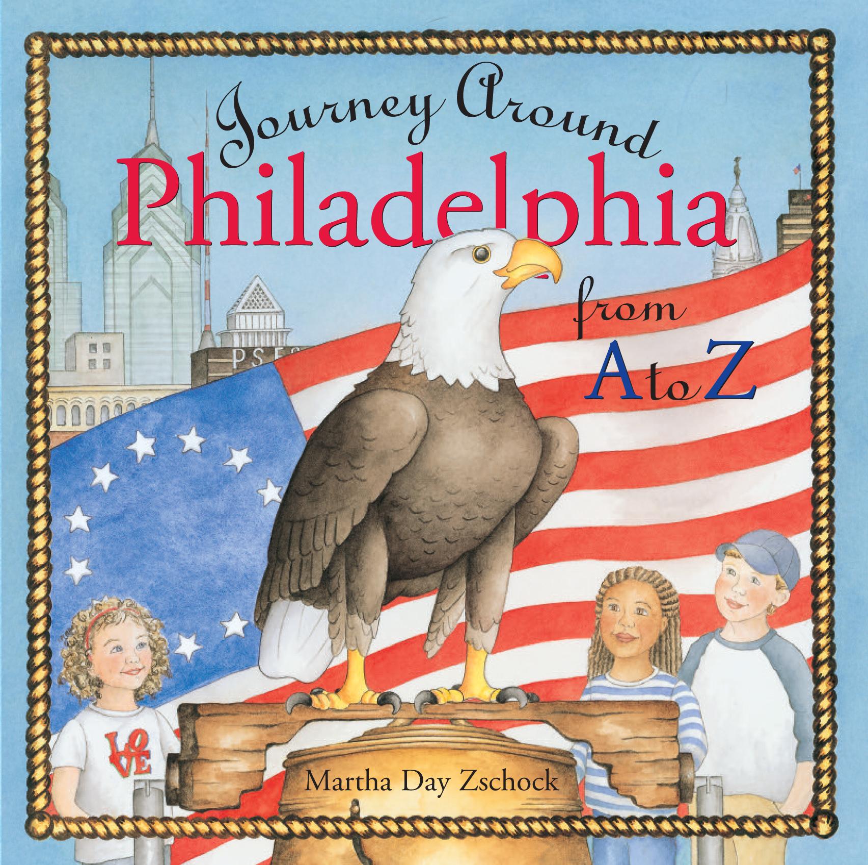 Journey-Around-Philadelphia.jpg