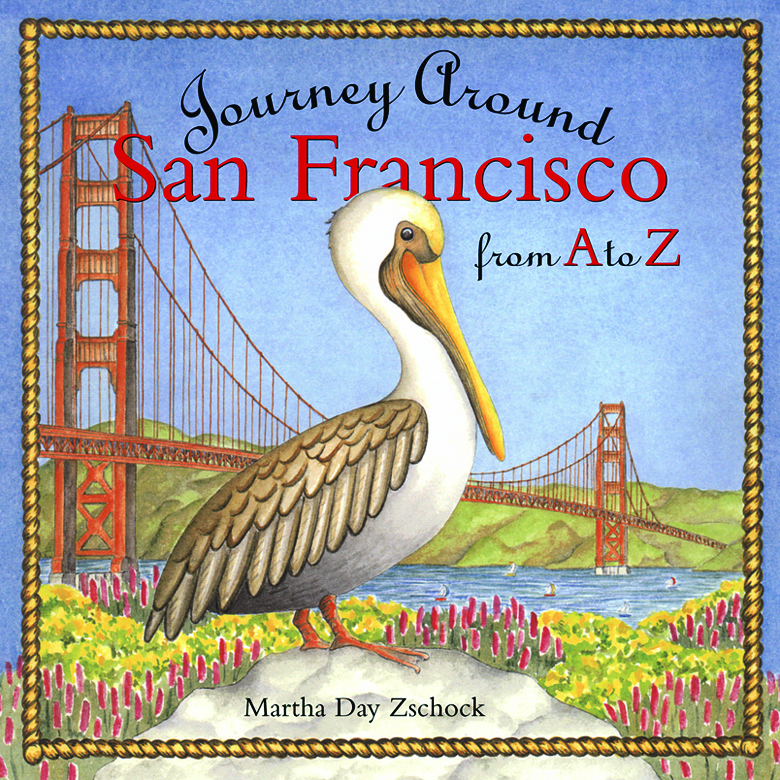 journey-around-san-francisco-cover.jpg