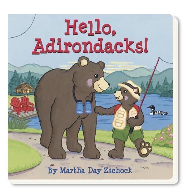 hello-adirondacks-cover