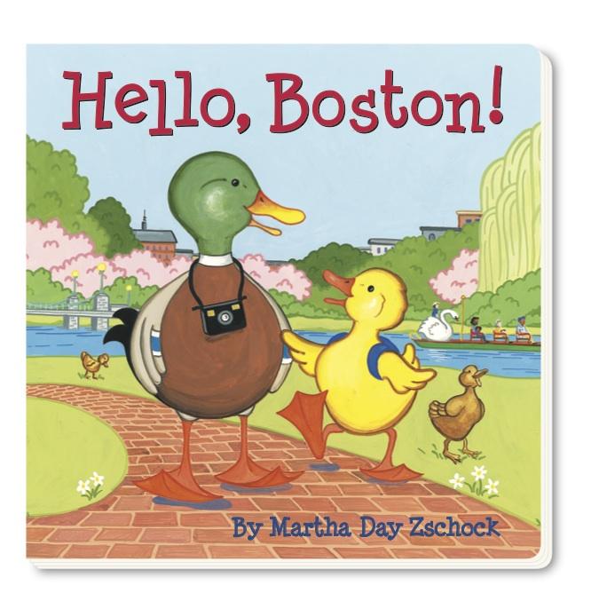 hello-boston-cover