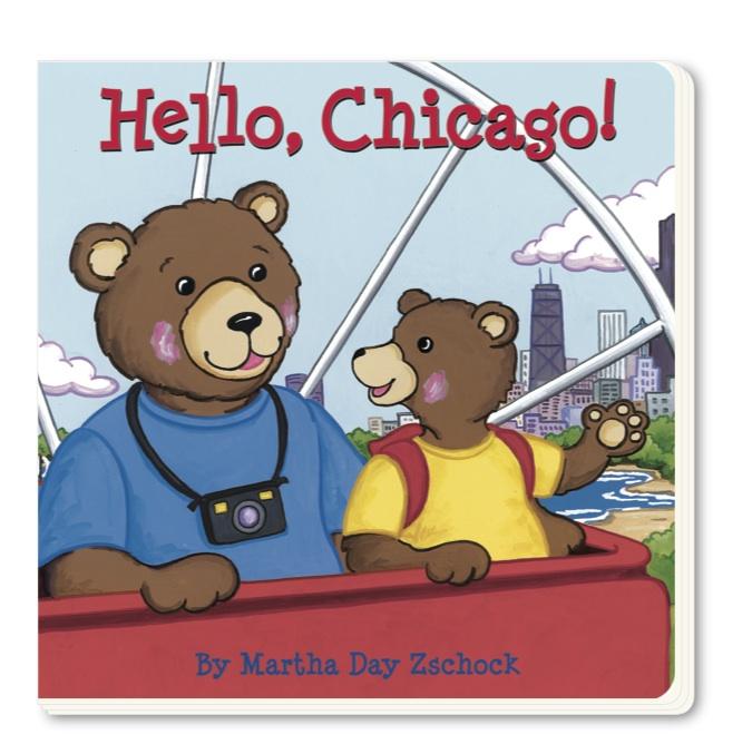 hello-chicago-cover