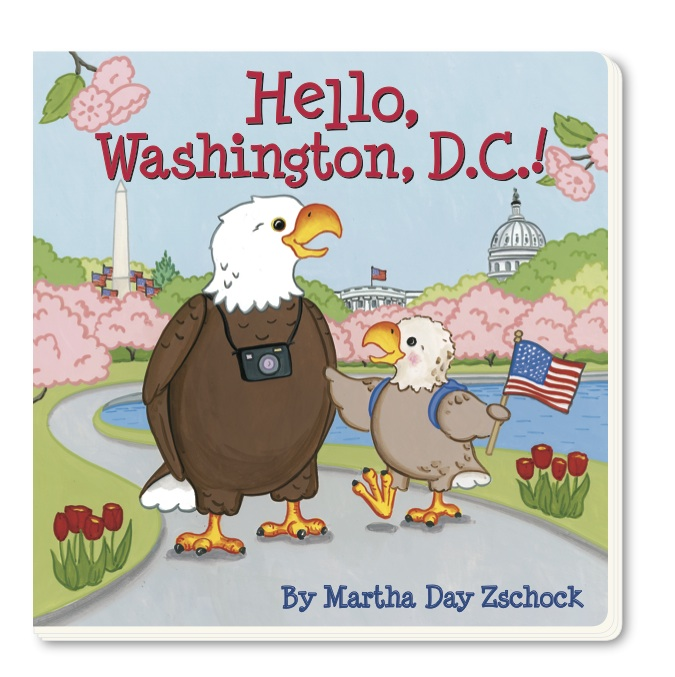 hello-washington-dc-cover