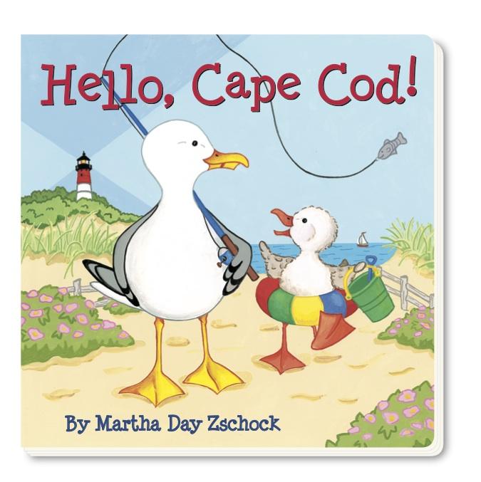 hello-cape-cod-cover