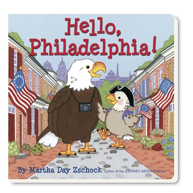 hello-philadelphia-cover