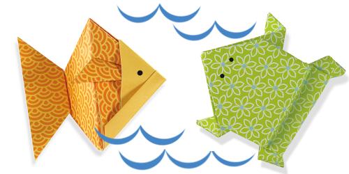 origami-samples.jpg