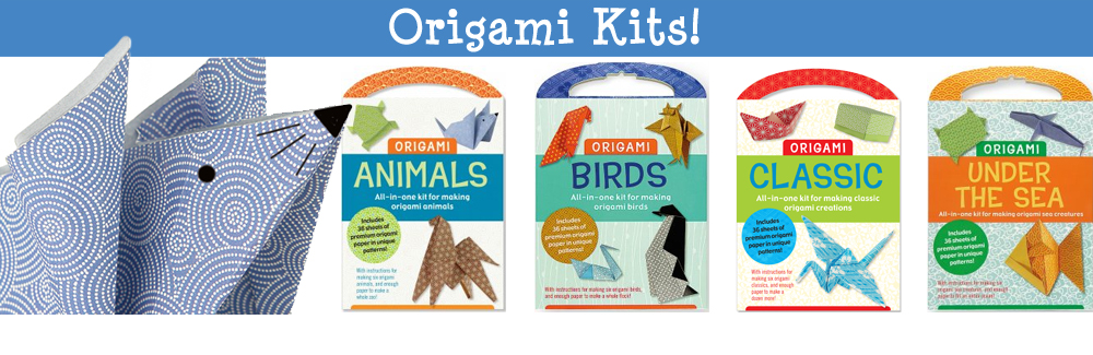 origami-kits.jpg