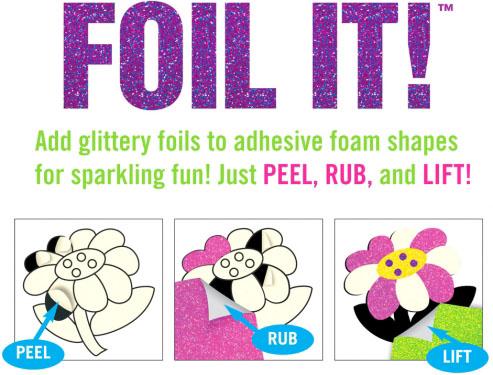 foil-it!-directions