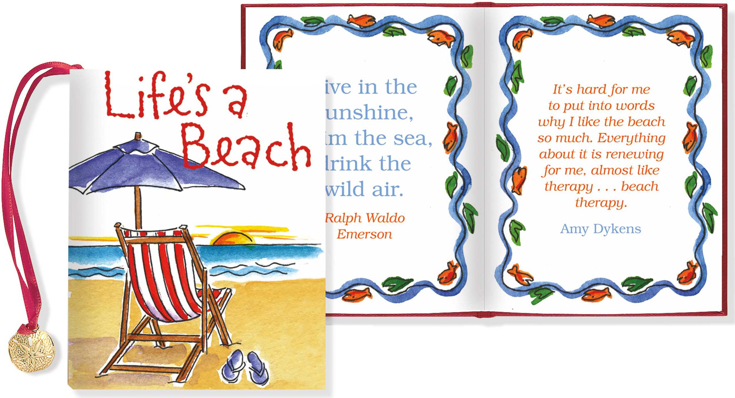 beach-mini.jpg